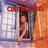 Cover Cliff Richard - On The Continent [Box-Set]